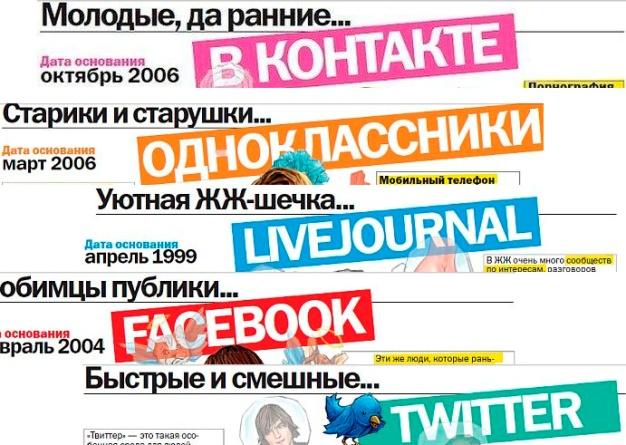 rus 10-2-2013