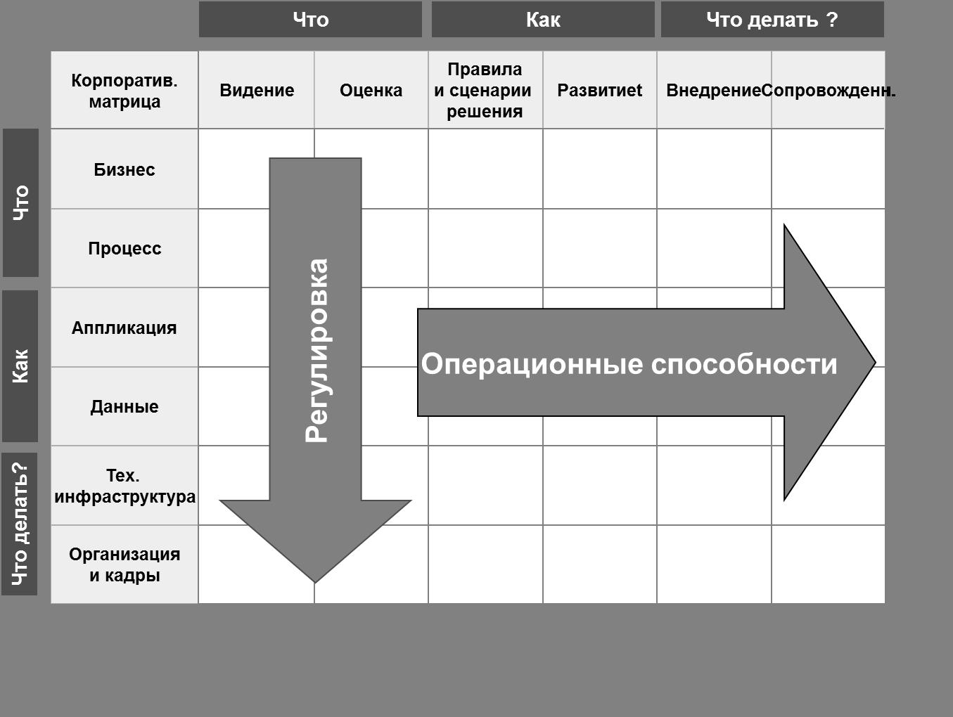 Picture1 crg Rus